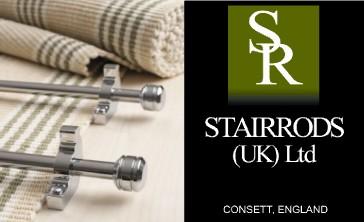 Gordano Carpets Limited Carpets Vinyl Wood Flooring